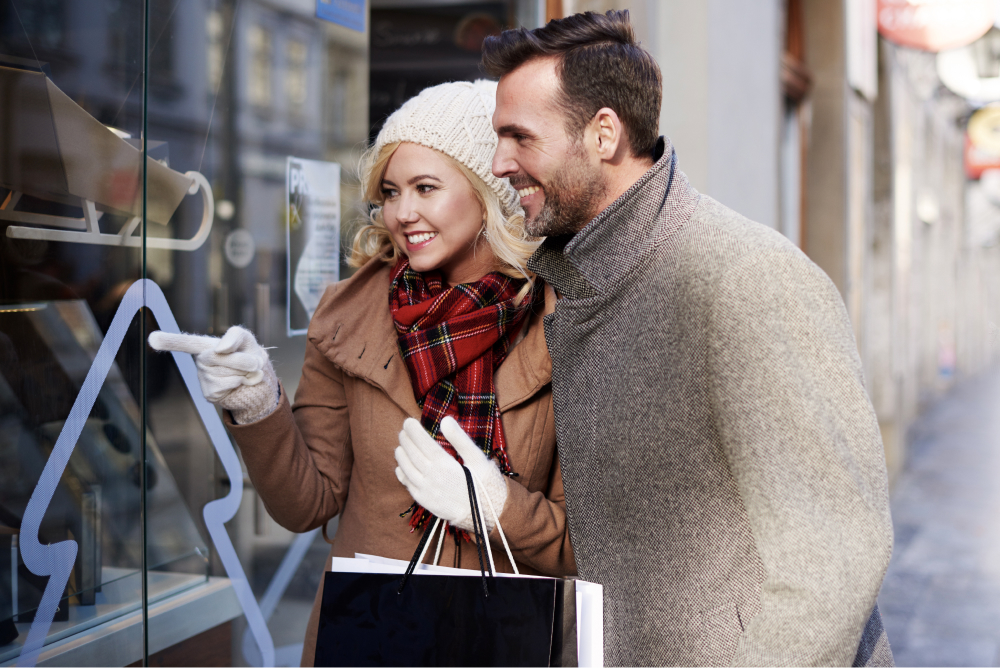 Excessive spending will hinder your ability to manage your finances well